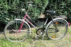 fahrrad 26 zoll gebraucht damenfahrrad 26 zoll neue gebrauchte fahrr 228 der spremberg