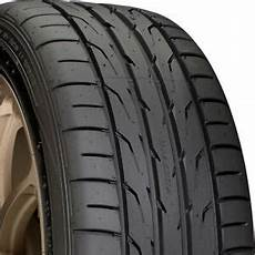 1 new 225 45 17 dunlop direzza dz102 45r r17 tire 29779 ebay