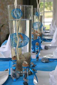 Deco De Table Marin Single Goldfish Need 100 Gallons Per Fish And