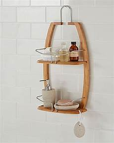 bathroom caddy ideas 81 best shower caddy images on shower caddies showers and bathroom ideas