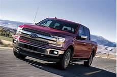 2020 ford f 150 trucks 2020 ford f 150 news hybrid release 2019 2020