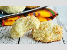 downunder cheese puffs_image