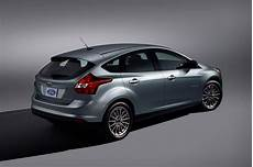 2014 Ford Focus Reviews Research Focus Prices Specs