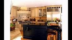 küche deko ideen dekoideen k 252 che