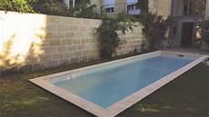 volet de piscine int 233 gr 233