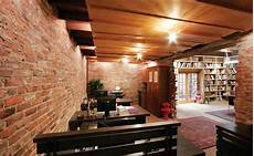 How To Change The Look Of Your Interiors With Brick