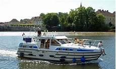 danzig hausboot mieten tarpon 37 gut ausgestattetes hausboot 7 betten 3 kabinen