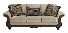 ausgefallene sofas top ausgefallene sofas mobelde com colores