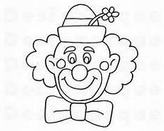 malvorlagen clown t bildergebnis f 252 r ausmalbilder zirkus ausmalbilder