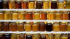 beste honig in deutschland honig bei stiftung warentest der beste kommt vom