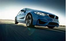 Bmw M Images And