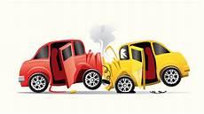 Les Primes Frein 224 Un Meilleur Contrat D Assurance Auto