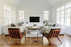 small living room layout ideas 10 inviting living room layouts shutterfly