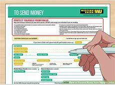 how to send money thru western union,how to send money thru western union,how to send money western union