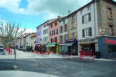 centre auto plaine montbrison commerces 171 coeur de ville 187 la voie 224 suivre