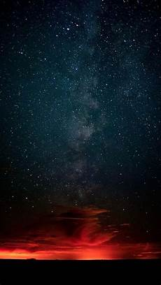 iphone galaxy wallpaper 4k 47 best space galaxy pics iphone wallpapers images