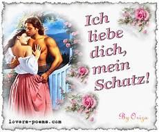 Gute Nacht Schatz Ich Liebe Dich - liebesgedichte poesie september 2009