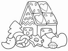 Malvorlagen Jam Ausmalbilder Caillou Weihnachten Malvorlagen Burg Fresh