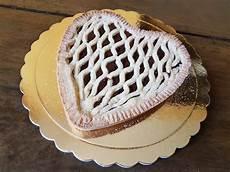 crema cioccolato montersino crostata con crema al cioccolato frolla l montersino crema al cioccolato cioccolato crema