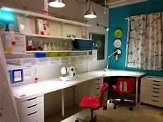 ikea sewing room furniture online information
