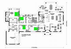 acreage house plans qld montego 329 acreage home design in 2020 stroud homes