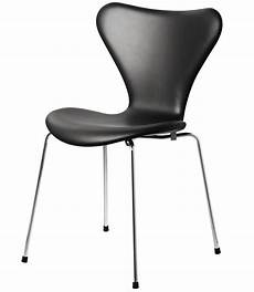 series 7 chair fully upholstered