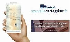 service carte grise mulhouse tous les deals de mulhouse groupon