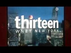 Family Channel Thirteen Wnet New York Decode Entertainment