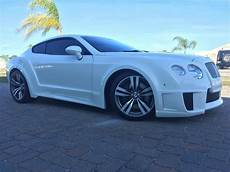 buy car manuals 2009 bentley continental gt instrument cluster sellers says this 50k mustang based bentley clone looks quot better than any real one under 300k