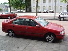 how can i learn about cars 1996 nissan sentra engine control rustychaos 1996 nissan primera specs photos modification info at cardomain