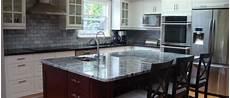 Bathroom Countertops Nanaimo by Countertops In Bc Granite Quartz Marble