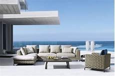 divano da esterno divani per esterno salotti da giardino magazine delle donne