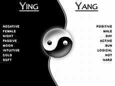 Yin Yang Bedeutung - central wallpaper far east philosophy ying yang meaning