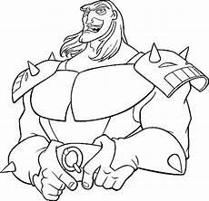 Disney Malvorlagen Quest Excalibur Malvorlagen Disneymalvorlagen De