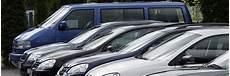 firmenfahrzeuge autohaus golbeck gmbh berlin
