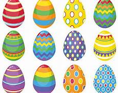 Free Easter Cliparts Free Clip Free Clip