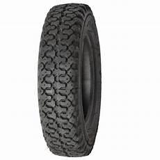 reifen 4x4 rally 1 135 80 r13 italienisch pneus ovada