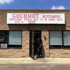 Gourmet Kitchen Nanuet by Gourmet Kitchen 15 Photos 17 Reviews