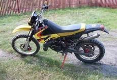 2001 aprilia etx 125