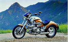 Motorcycle Photo bmw motorcycles pictures and wallpapers the wow style