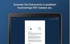tiny scan pro pdf scanner 4 1 for apk
