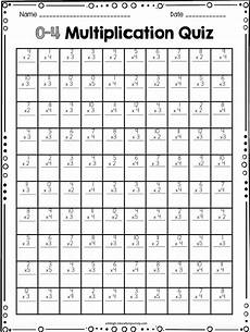 timed multiplication worksheets for 3rd grade 4965 pin on 3rd grade