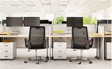 home office furniture manufacturers office cubicles facility providers furniture classic