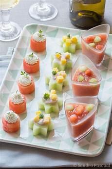verrines de fetes apéritif ap 233 ritif tout en fra 238 cheur recette appetizers