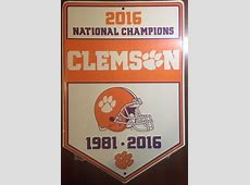 clemson tigers roster and stats,clemson tigers football coaching staff,clemson tigers roster and stats