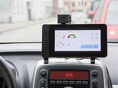 how to build a raspberry pi touch screen car computer