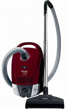 miele vaccum cleaners miele s6220 cat and vacuum cleaner tayberry