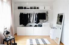 how to declutter your room in 15 minutes ikea