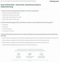 earth science worksheet greenhouse effect answer key 13283 the greenhouse effect worksheet answers nidecmege