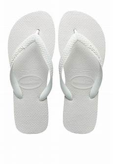 flip flop online shop shop havaianas top flip flops online on zalora philippines